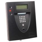 EL2000-entry-phone