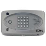 EL25-entry-phone