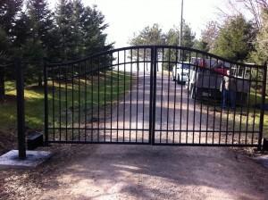 lang gate 2